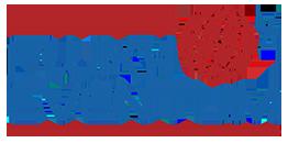FlukyShow Logo